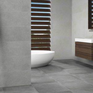 Celler - Carrelage   Revelacio - Salle de bain Strasbourg