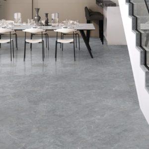 Imp Grey - Carrelage | Revelacio - Salle de bain Strasbourg