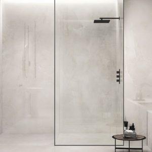 Onyx Pearl - Carrelage | Revelacio - Salle de bain Strasbourg